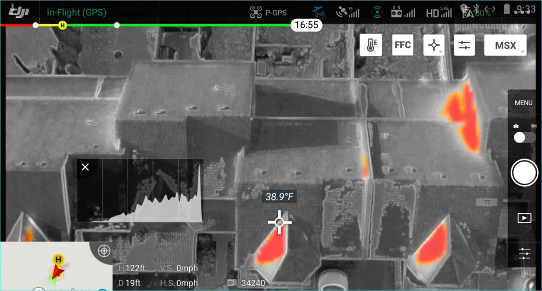 Edsa.CA – Environmental Data Services & Analytics